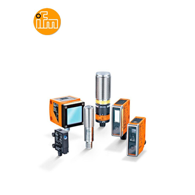 LK7024液位传感器