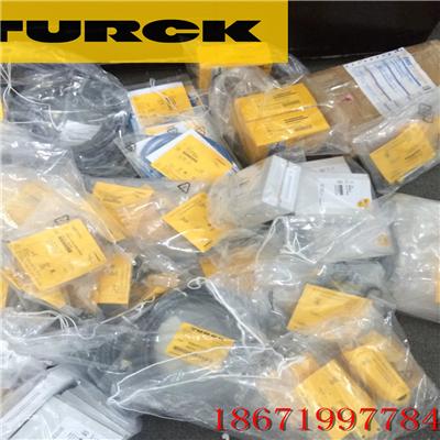 BI30U-CK40-AP6X2-H1141