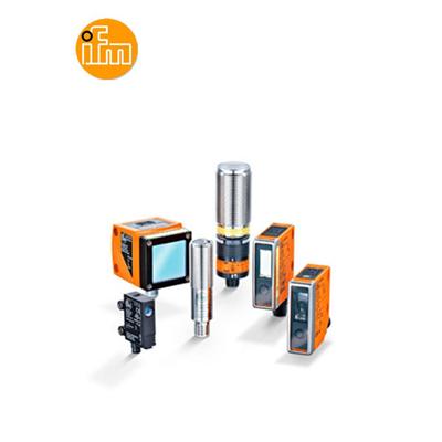 LMT01A电子液位传感器
