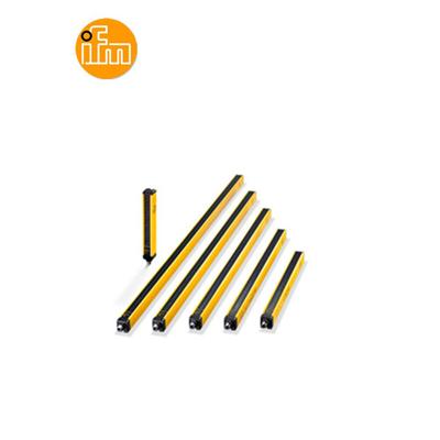 电子液位传感器LMT03A
