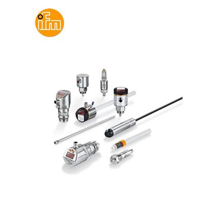 LMT100电子液位传感器