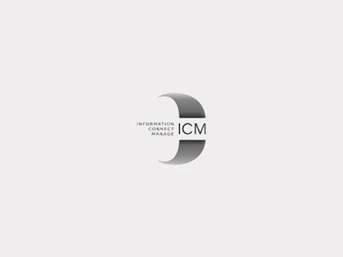 ET ICM板房信息化管理系统