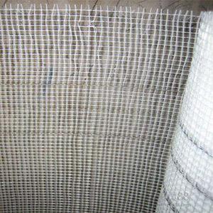 耐碱网格布厂