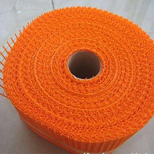 耐碱网格布生产厂