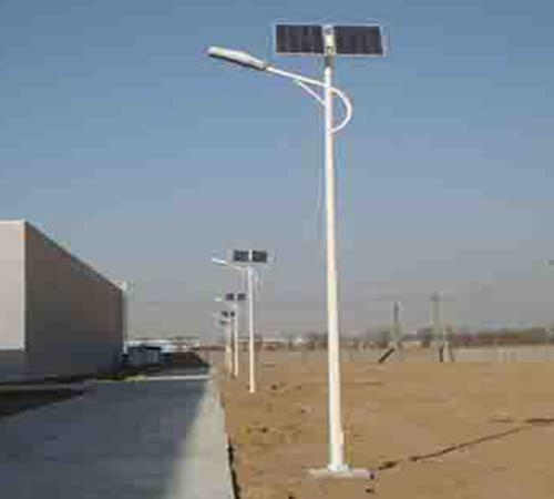 哈尔滨LED路灯