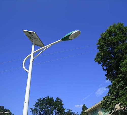 大功率LED路灯