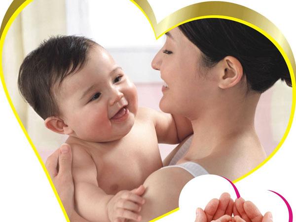 育婴师培训