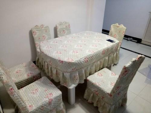 武汉订制椅套