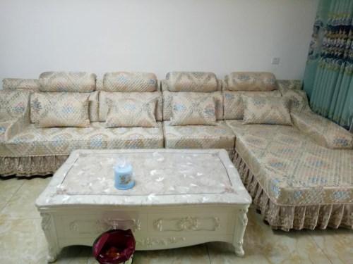 武汉哪里可以订做沙发套