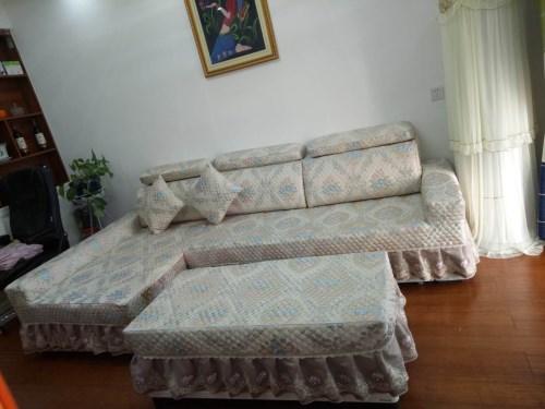 汉阳武汉沙发套订做价格