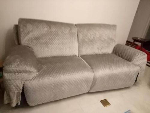 武汉专业定做沙发套公司