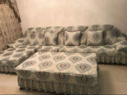 汉阳武汉沙发套订做多少钱