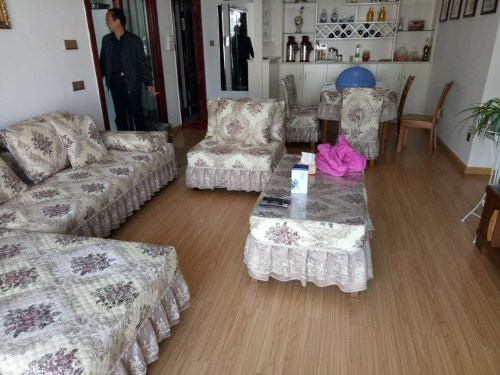 汉阳定做沙发套厂家