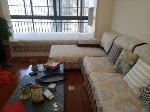 武汉定做沙发套公司