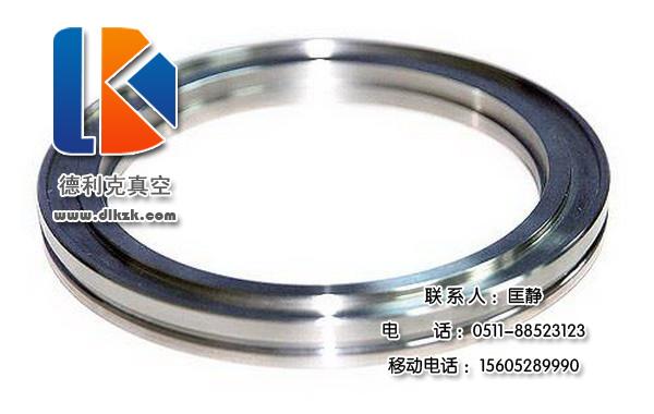 ISO真空��焊法�m