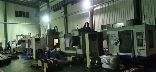 熔噴布模具生產廠家