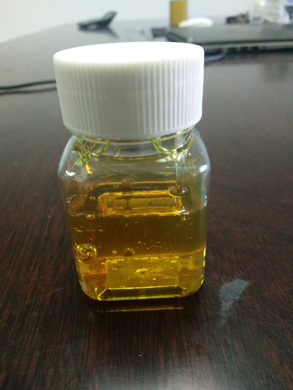 环氧固化剂650/651