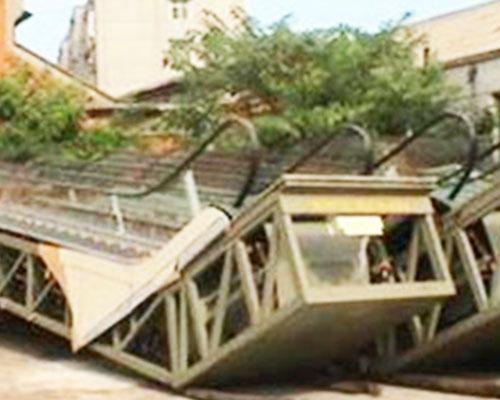 哈尔滨电梯回收