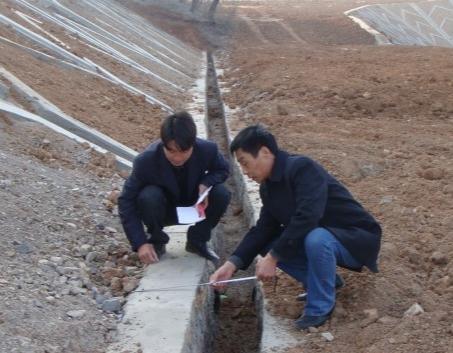 石油污染土壤修复