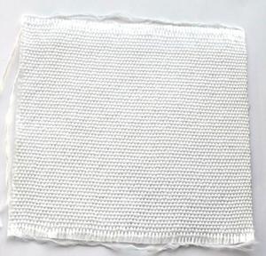 膨体纤维涂胶布