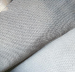 陶瓷纤维涂胶布