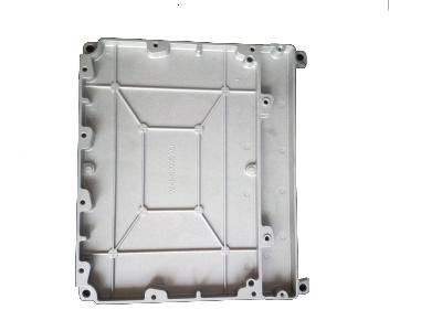 镁合金压铸件