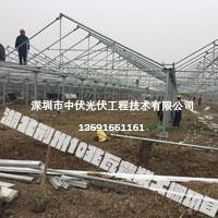 深圳太阳能发电