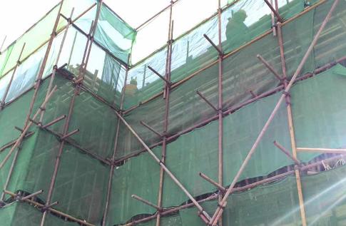 沈阳建筑工程承包