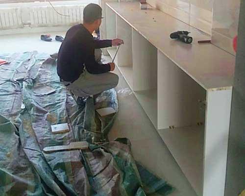 哈尔滨电工
