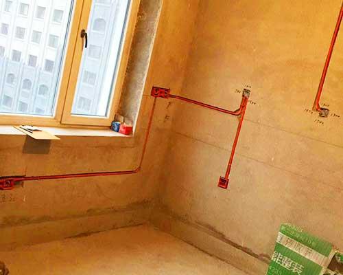 哈尔滨家庭维修