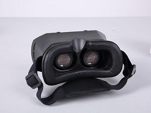 汕头3D眼镜