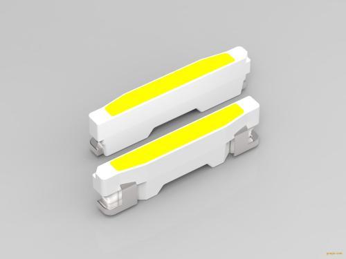 大功率贴片led灯珠厂家