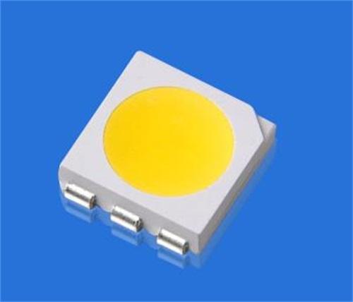 大功率贴片led灯珠厂商