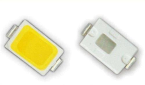 大功率贴片led灯珠哪里有