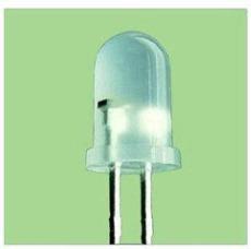 led灯发光二极管的作用