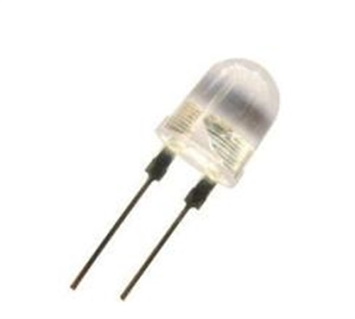 led发光二极管电阻