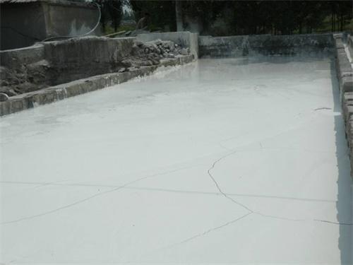 石灰油砌砖