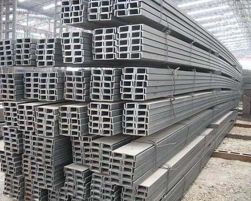 都匀贵州槽钢