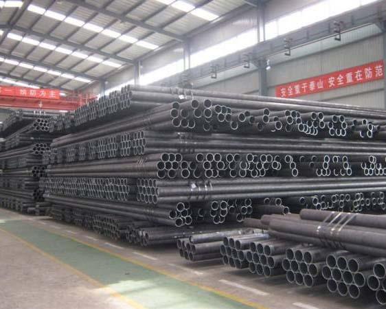 安顺贵州钢材批发