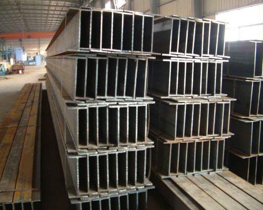 贵阳H型钢厂家