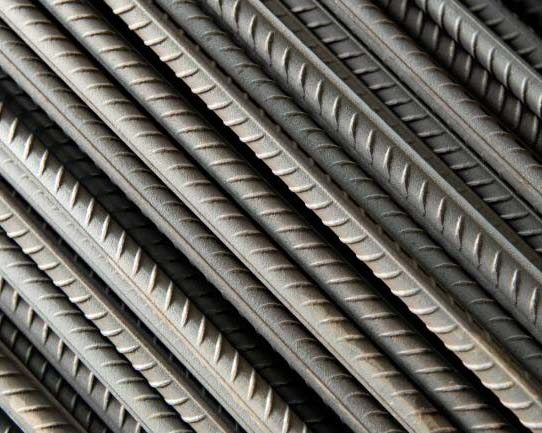 都匀贵阳螺纹钢