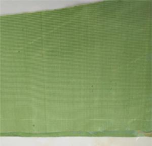 三防布生产厂