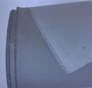 纯阻燃三防布生产厂