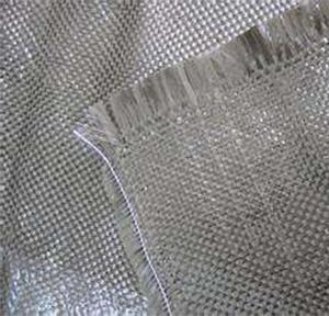 玻纤防火布生产厂