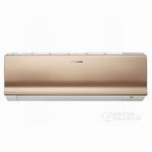 大金空调家用中央空调