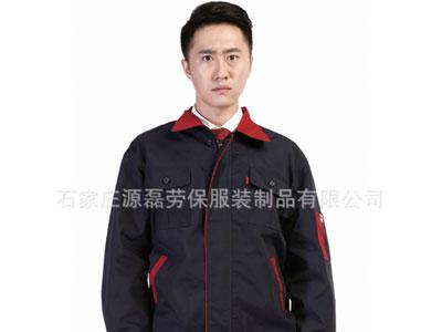 劳保服装生产厂家
