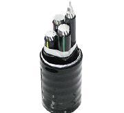 铝合金电缆批发价格