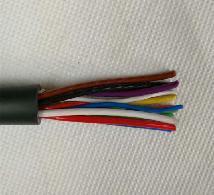 成都控制电缆型号