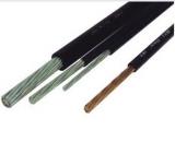 架空电缆价格