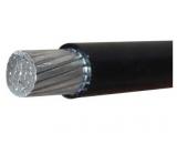 四川架空电缆